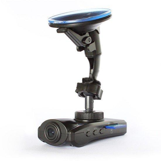 инструкция пользования видеорегистратором мд 80